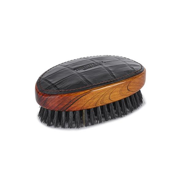 Burlington handmade Hair Brush