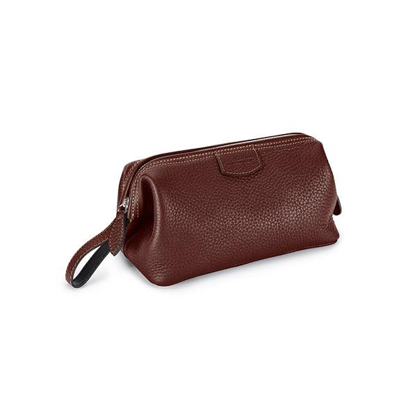 Gentleman´s Wash Bag