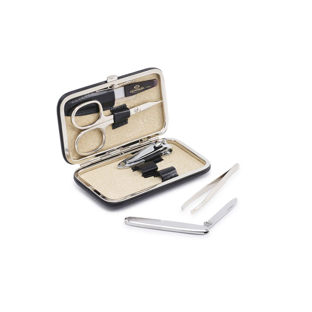 Medium Manicure Set - 5 Piece