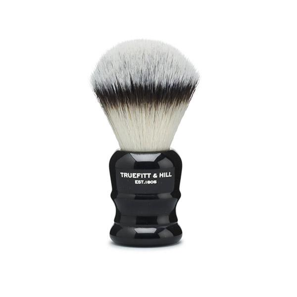 Welligton Shaving Brush Synthetic - Bulb Knot