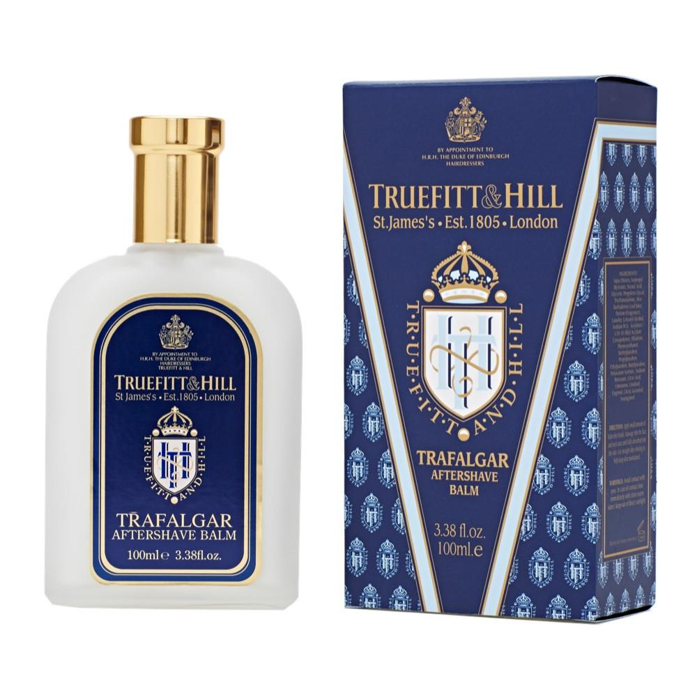 Trafalgar Aftershave Balm